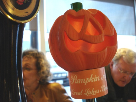 gl_pumpkin.jpg