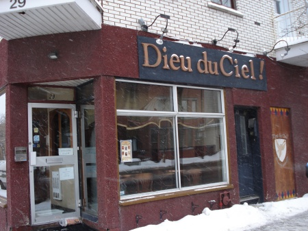 montreal_fri_ddc.jpg