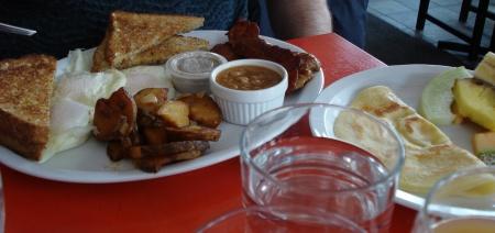 montreal_sat_breakfast.jpg