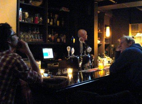 liverbird_bar