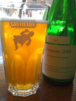 cantillon_zwanze