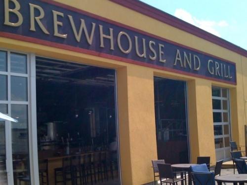 tapsbrewhouse